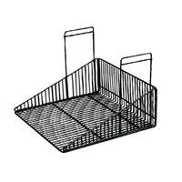 Frymaster 8030436 17 3/4 inch x 12 1/4 inch x 6 inch Chicken Fryer Basket