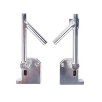 ARY VacMaster 979252 Replacement Glass Hinge for VP210 and VP215 Vacuum Sealers