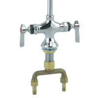 All Points 56-1564 Low Lead Pre-Rinse Faucet