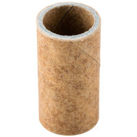 Waring 002613 Insulating Sleeve