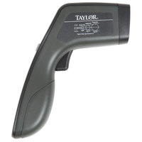 Taylor 9523 Laser Infrared Thermometer; -49 to +750 Degrees Fahrenheit