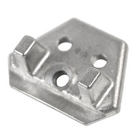 Edlund H072 Blade Holder for 201, 203, and 266 Electric Can Openers