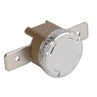 Bunn 29329.1000 Replacement Hi Limit Thermostat for Coffee Brewers