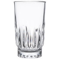 Libbey 15451 Winchester 6.75 oz. Hi-Ball Glass - 36/Case