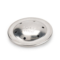 Bunn 01082.0000 Replacement 6 Hole Sprayhead for Coffee Brewers