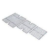 Frymaster 8030381 23 inch x 19 1/2 inch Basket Support Rack