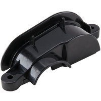 Waring 028292 Gear Cover