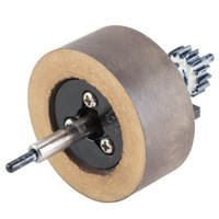 Waring 503081 Polishing Wheel Assembly