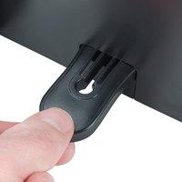 Waring 033341 Zip Tool for WVS50 Vacuum Sealers