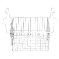 True 922263 Basket - 16 7/32 inch x 10 5/8 inch x 10 3/8 inch