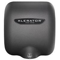 Excel XL-GR XLERATOR Graphite High Speed Hand Dryer - 110/120V, 1500W