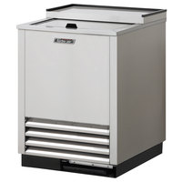 Turbo Air TBC-24SD-GF Stainless Steel Glass Froster