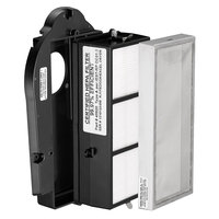 Excel 40525 HEPA Filter RetroFit Kit for XLERATOR Hand Dryers
