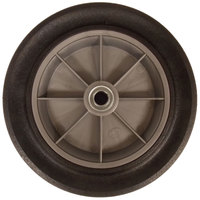Continental 3 inch x 12 inch Replacement Wheel for Continental 5833 Tilt Truck