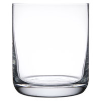 Stolzle 2000015T Classic 9 1/2 oz. Double Rocks / Old Fashioned Glass - 6/Pack