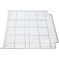 Turbo Air 30278K0101 Replacement Shelf - 23 1/2 inch x 23 inch
