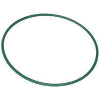 Cecilware 00682L Fan Belt