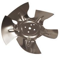 Cecilware 00665L Cold Beverage Dispenser Fan Blade