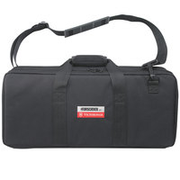 Victorinox 44959 Soft Chef's Executive Case