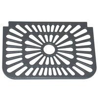 Cecilware 00138L Gray Drip Tray Cover