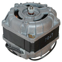 Cecilware 00663L Fan / Pump Motor