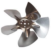 Cecilware 00648L Fan Blade