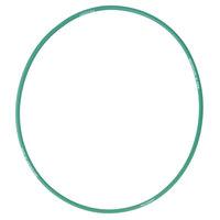 Cecilware 00662L Fan Belt