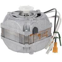 Cecilware 00664L Fan / Pump Motor