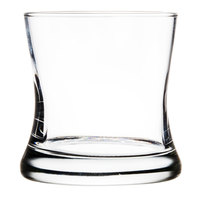 Libbey 1038 Samba 8.5 oz. Rocks / Old Fashioned Glass   - 12/Case