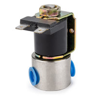 Bunn 01085.0002 Replacement Solenoid Valve for Coffee Brewers
