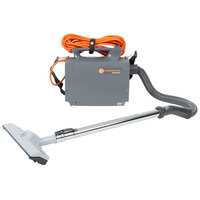 Hoover CH30000 PortaPower Light Weight Vacuum Cleaner