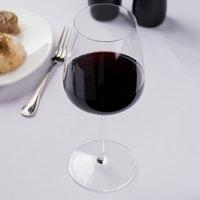 Spiegelau 1418035 Willsberger 21.5 oz. Bordeaux Glass - 12/Case