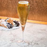 Spiegelau 1418029 Willsberger 8.25 oz. Champagne Flute - 12/Case