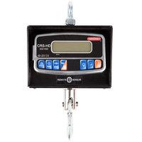 Tor Rey CRS-500/1000 1000 lb. Digital Crane Scale