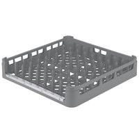 Vollrath 52678 Gray Signature Full-Size Tray and Pan Rack