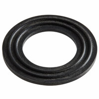 Choice Replacement Gasket for Choice 3 Gallon Beverage Dispensers