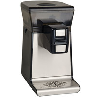 Bunn 44600.0000 MCR My Cafe Single Serve Pourover Commercial Brewer