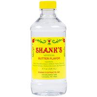 Shank's 8 oz. Imitation Butter