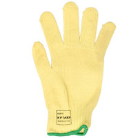 Cut Resistant Glove with Kevlar&#174&#x3b; - Medium