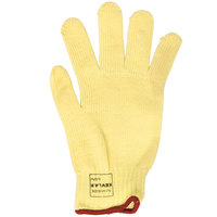 Cut Resistant Glove with Kevlar® - Large