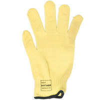 Cut Resistant Glove with Kevlar® - XL
