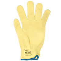 Cut Resistant Glove with Kevlar® - Small