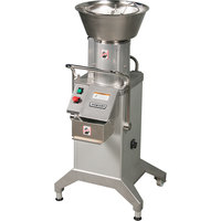 Hobart FP400i-1 Continuous Feed Food Processor - 2 hp