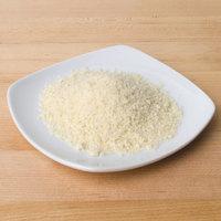 Premium Gluten Free Almond Flour - 25 lb.