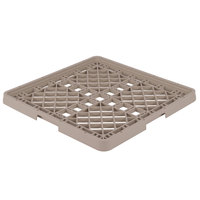 Vollrath TR13 Traex® Full-Size Perforated Rack Cover