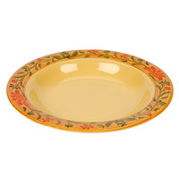 GET B-139-VN Venetian 13 oz. Bowl - 24/Case