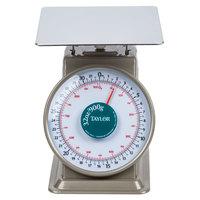 Taylor THD32 32 oz. Heavy Duty Portion Scale