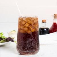 Fox's 5 Gallon Bag In Box Spicy Cherry Cola Beverage / Soda Syrup