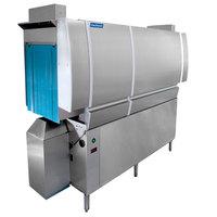 Jackson Crew 66 High Temperature Conveyor Dishwasher - Left to Right, 208V, 3 Phase