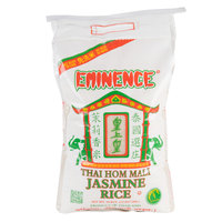 Eminence Thai Jasmine Rice - 22 lb.
